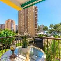 Недвижимость в Испании, Квартира в Ориуэла Коста, в г.Торревьеха