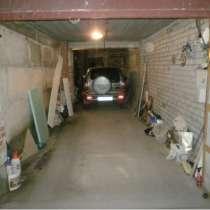 2- х местный гараж, в Тольятти
