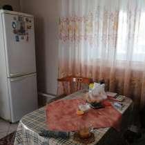 Продаётся дом, в г.Бишкек