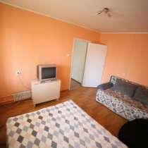 Сдается квартира на Энгельса, 4, в Екатеринбурге