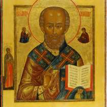 Куплю православные иконы, в г.Киев