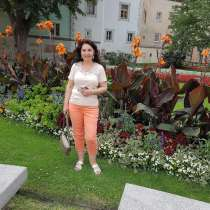 Марта, 58 лет, хочет познакомиться – Марта, 58 лет, хочет познакомиться, в Волгограде