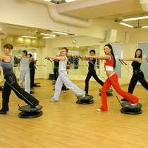 Оповещение, динамики в фитнес, салон красоты, СПА, в г.Астана