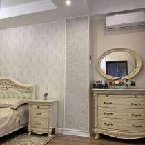 Уборка квартир, коттеджей, помещений, в Смоленске
