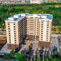 Возьмите 2-комн квартиру, 78 кв, элитка, в г.Бишкек
