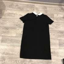 Платье для девочки, в Воронеже