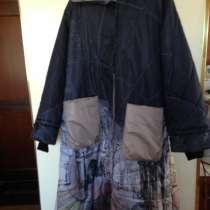 Продам пальто, в Анапе