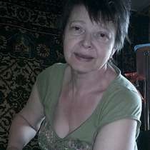 Наталия, 64 года, хочет познакомиться, в Калининграде