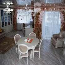 5ти комнатная квартира 137 м кв. евроремонт, Борисов, в г.Борисов