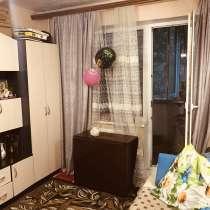 Продам 2-х комнатную квартиру, в Омске