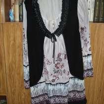 Продажа платья, в г.Витебск