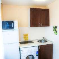 Сдается двухкомнатная квартира по адресу: ул. Ленина 44, в Кизеле