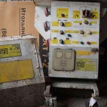 Продам канатную машину ALPHA 840, в Слюдянке