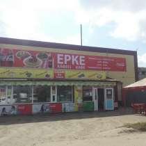 Изготовление рекламных баннеров в Алматы, в г.Алматы