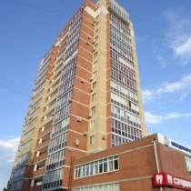 Продаю 2-комнатную квартиру Волгоград, пр. Жукова, 100, в Волгограде