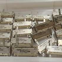 Переменный резистор СП3-23И 0,125 22кВ5 1981г, в Москве