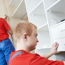 Требуется Мастер мебельного производства мебели из ЛДСП, в Саратове
