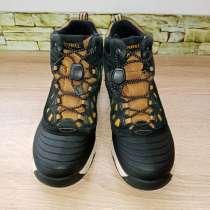 Демисезонные ботинки для мальчиков, в Шебекино