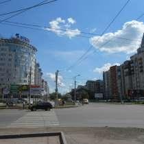 Сниму квартиру, в Омске