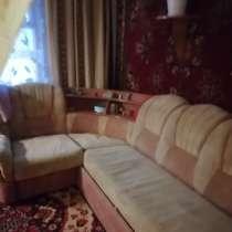 Сдам 2х комнатную квартиру, в Приобье