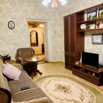 Продажа 3 х комн квартира Н. Новгород красносельская 26, в Нижнем Новгороде