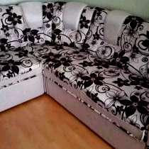 Перетяжка ремонт мягкой мебели в Гомеле, области рассрочка, в г.Гомель