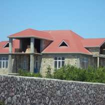 Продается дом (вилла), в г.Баку
