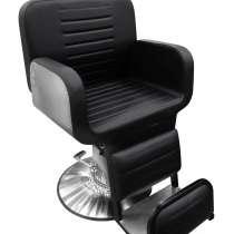 "Кресло клиента ""Вискер"", модель 2, в г.Астана"