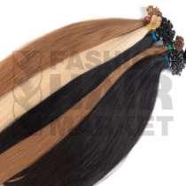 Натуральные волосы, в Краснодаре
