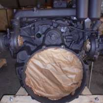 Двигатель КАМАЗ 740.63 евро-2 с Гос резерва, в Братске