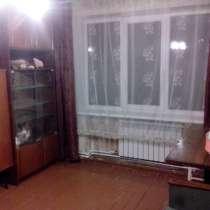 Срочная продажа квартиры в Немане Калининградской области, в Калининграде