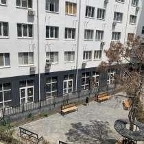 Продам студию 30 кв. м 1900000, в Новороссийске