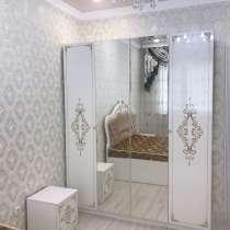 Мебель для спальни, в г.Актау