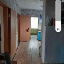 Дом дача, в Челябинске