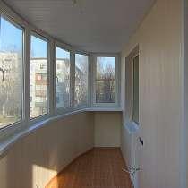 Окна, балконы, лоджии. Жалюзи, натяжные потолки, кровля, в Ростове-на-Дону
