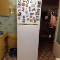 Холодильник, в Глазове