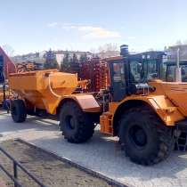 Продается действующая Агрофирма на границе с РФ, в г.Павлодар