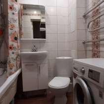 Продаю срочно квартиру в Ревде с отделкой по отличной цене!, в Ревде