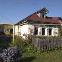 Земельный участок в Приокском районе, в Нижнем Новгороде