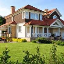 Оформление дома в собственность, в Киржаче