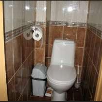 Сдам 2-х комнатную квартиру г. Красноярск ул Семафорная 185, в Железногорске