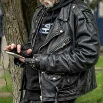 Алексей, 52 года, хочет пообщаться, в Дмитрове