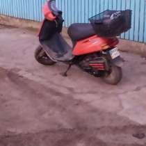 Honda takt 24, в г.Белгород-Днестровский