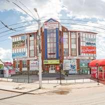 Продается Свадебный салон, в Стерлитамаке