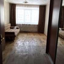 Сдам комнату в общежитии коридорного типа, в Екатеринбурге