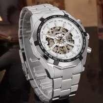 Winner Luxury - White, в Казани