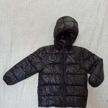 Продам новою курточку на мальчика, в г.Украинка