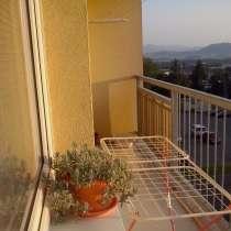 Продается 3 ком. квартира в курортном городе Теплице (Чехии), в г.Теплице
