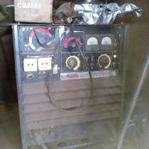 Полуавтомат сварочный MIG, в Калининграде