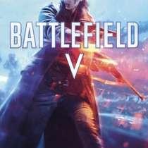Battlefield 5 на PlayStation 4, в Ярославле